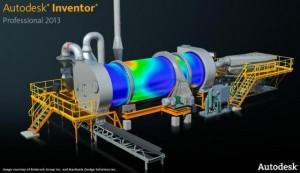 sofware di sviluppo - Autodesk-Inventor-2013-600x346